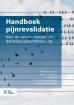 J.A. Verbunt, J.L. Swaan, H.R. Schiphorst Preuper, K.M.G. Schreurs boeken