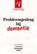 Ronald Geelen boeken