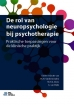 J.A.M. Vandermeulen, M.M.A. Derix, A. van Dijke boeken