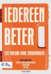 Maarten Verkerk, Dik Hermans, Paul Louis Iske boeken