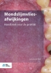 Isaäc van der Waal boeken