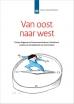 Ria Vogels, Simone de Roos, Freek Bucx boeken
