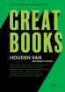 Koen de Temmerman, Alexander Roose boeken