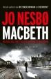 Jo Nesbo boeken