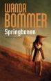 Wanda Bommer boeken
