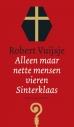 Robert Vuijsje boeken
