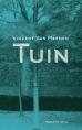 Vincent Van Meenen boeken