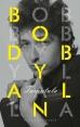 Bob Dylan boeken