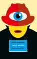 Arnon Grunberg boeken