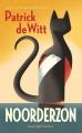Patrick de Witt boeken