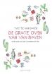 Yvette van Boven boeken