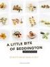 Jean Beddington boeken