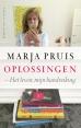 Marja Pruis boeken