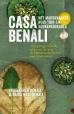 Abdelkader Benali, Saïda Nadi-Benali boeken