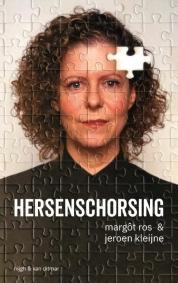 Hersenschorsing