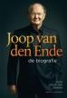 Henk van Gelder - Joop van den Ende
