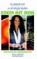 Irene Lelieveld boeken