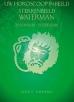 Jack F. Chandu boeken