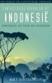 Bert Oosterhout boeken