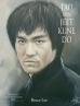 Bruce Lee boeken