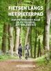 Robert Poutsma, Ad Snelderwaard boeken
