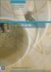 J. van Benthem, H. van Ditmarsch, J. van Eijck boeken