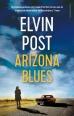 Elvin Post boeken