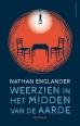 Nathan Englander boeken