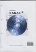 J.L.M. Crommentuyn, E. Wisgerhof, A.J. Zwarteveen boeken