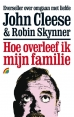 J. Cleese, R. Skynner boeken