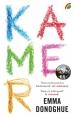 Emma Donoghue boeken