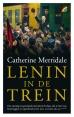 Catherine Merridale boeken