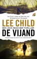 Lee Child boeken