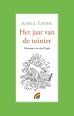 Karel Capek boeken