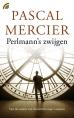 Pascal Mercier boeken