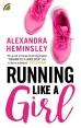 Alexandra Heminsley boeken