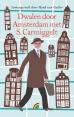 Simon Carmiggelt boeken