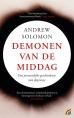 Andrew Solomon boeken
