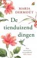 Maria Dermoût boeken