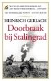 Heinrich Gerlach boeken