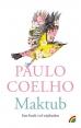 Paulo Coelho boeken