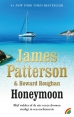 James Patterson, Howard Roughan boeken