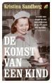 Kristina Sandberg boeken