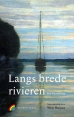 Wim Huijser boeken