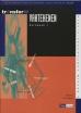 M. Evers, D. Londema boeken