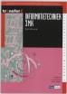 A. de Bruin, J. van de Graaf, J.M.M. Stieger boeken