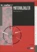 H. Hebels boeken