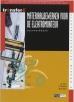 J.A. Bien, G. Drenth, W.R. Ellen boeken