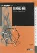 D.J. Bruins, M. Evers boeken
