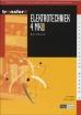 H. Frericks, S.J.H. Frericks boeken